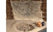 MUSEO CIVICO ARCHEOLOGICO E DI SCIENZE NATURALI DI ALBA