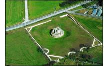 AREA ARCHEOLOGICA DEL TURRIGLIO