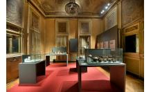 MUSEO CIVICO DI ALESSANDRIA